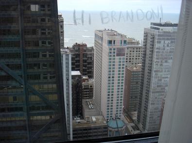Chicago2_1