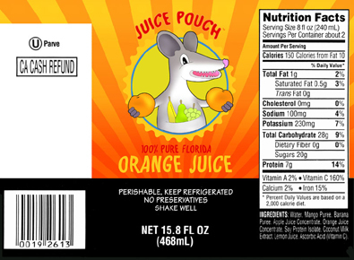 Juice_label_1