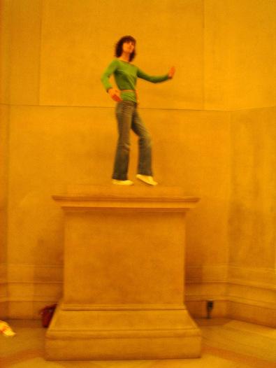 Statuesmall